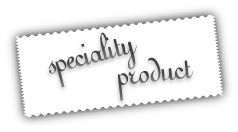 speciality_p